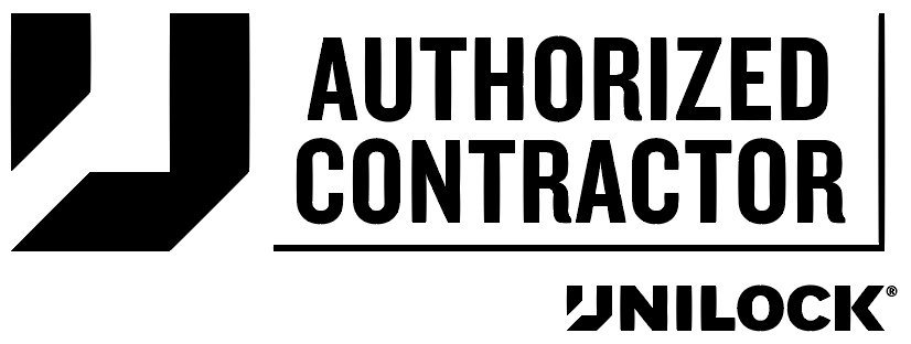 unilock authorized contractor in Long Island, NY