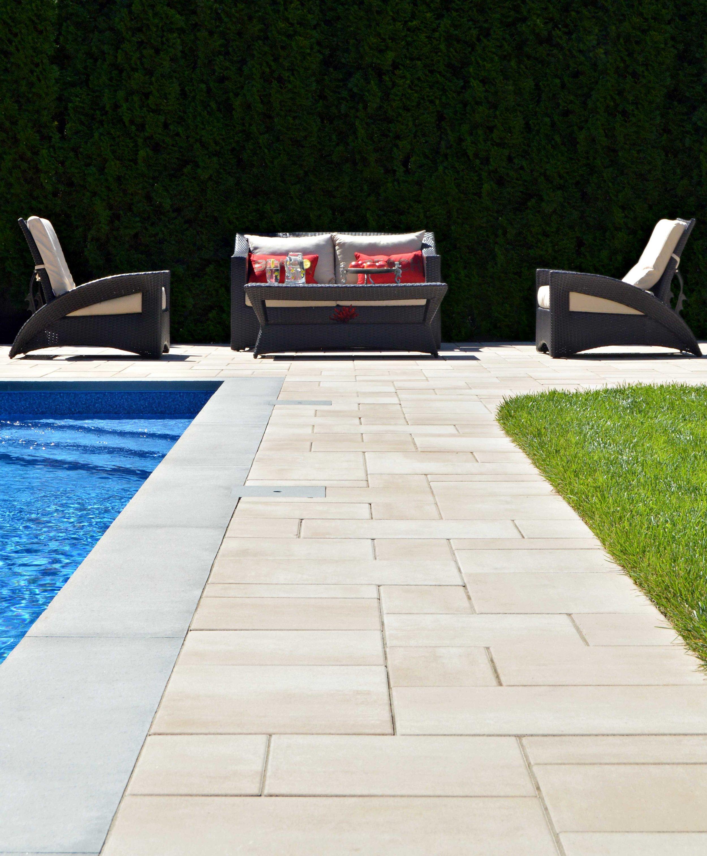 5-styles-for-hauppauge-ny-area-backyard-designs