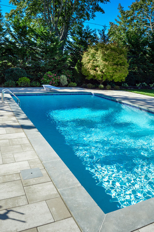 Top Quality Swimming Pool Bethpage, Smithtown, Long Island NY ...