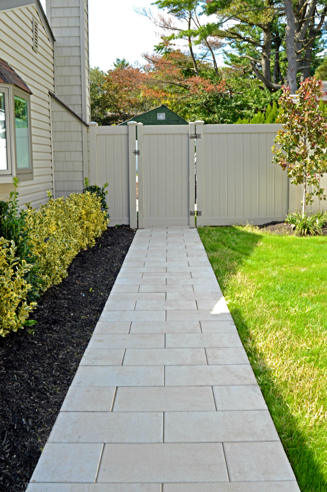 5 Ways to Add Accessibility to Backyard Designs in Plainview, NY