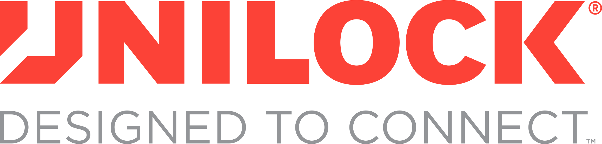 unilock-logo.png