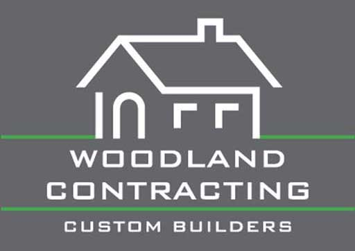 woodland-contractingx512shorter.jpg