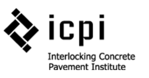 ICPI landscape design company in Massapequa, New York