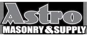 logo_astromasonry_170x72.png