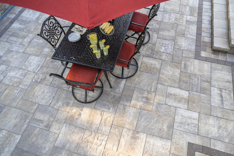 Top patios Oyster Bay NY