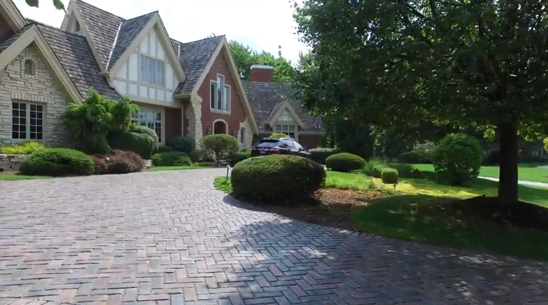Incorporating Sustainability Into Your Landscape Architecture in Syosset, NY