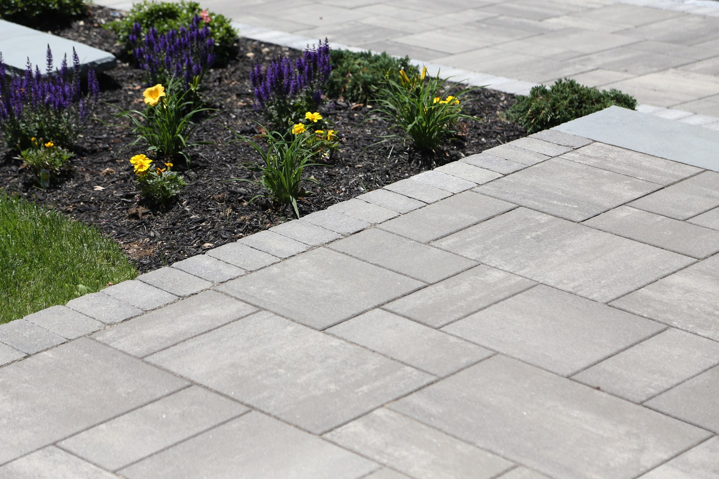 Top landscape architecture in Commack NY