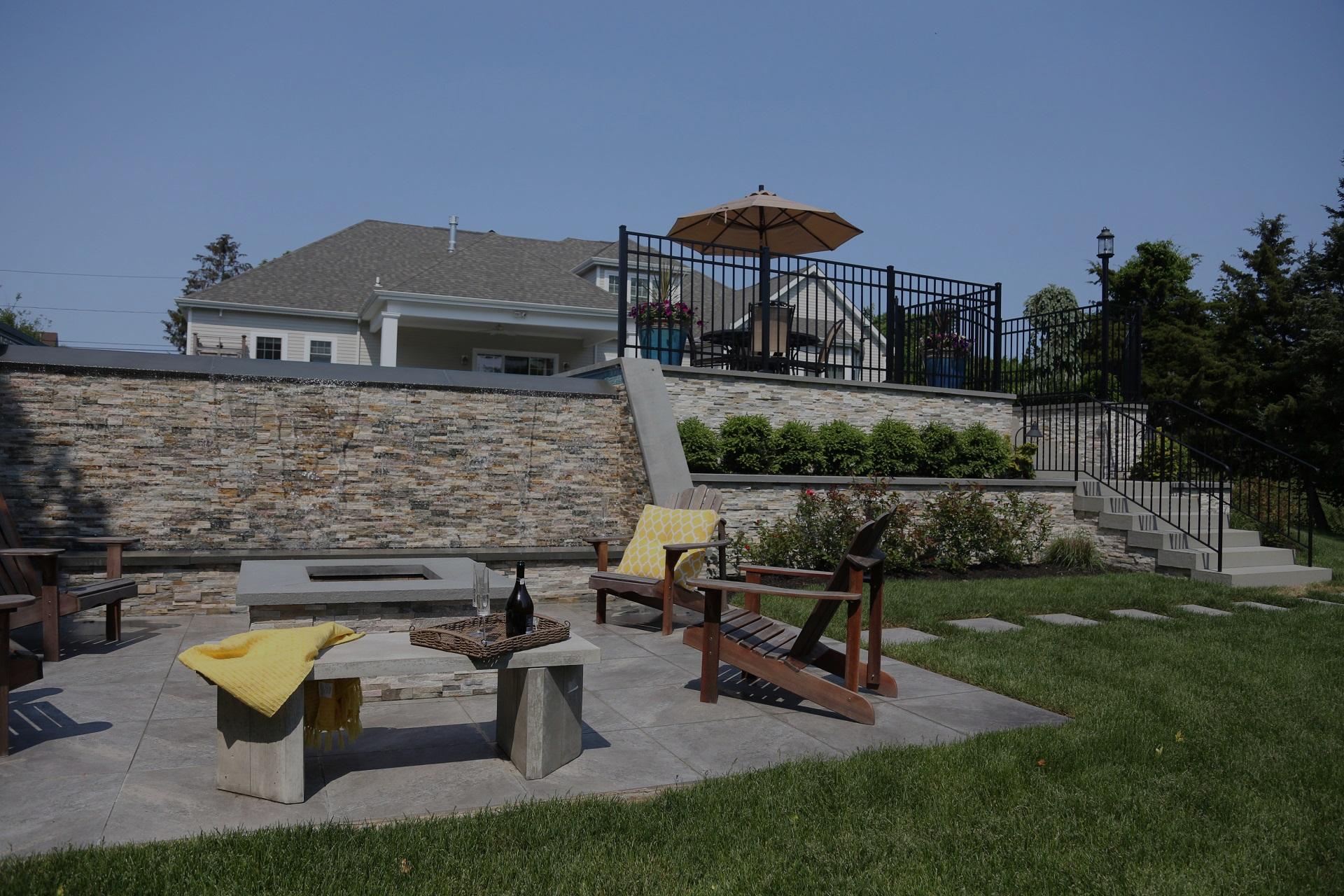 FAMILY-Friendly Retreat - East Moriches, NY