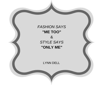 LYNN DELL.png