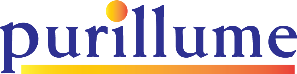 Purillume Brandmark(O) - NL.png