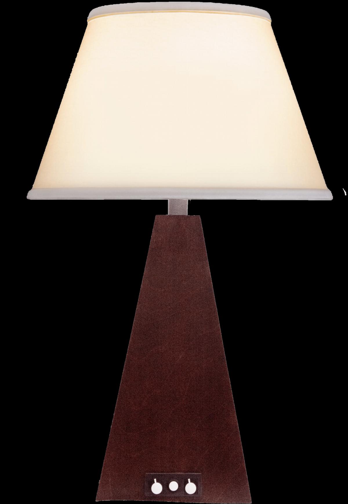 Satellite Lamp2.png