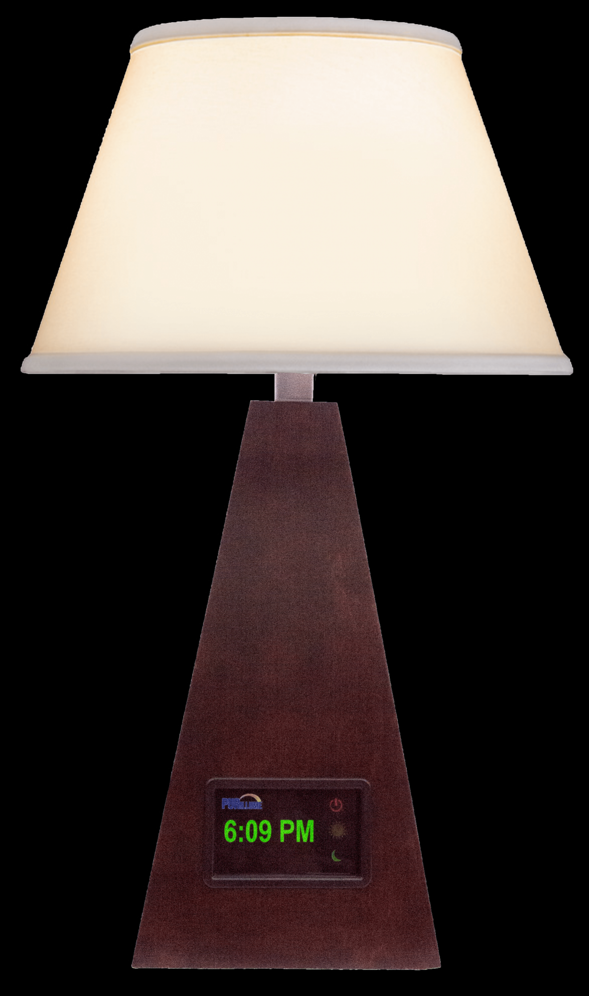 Master Lamp2.png