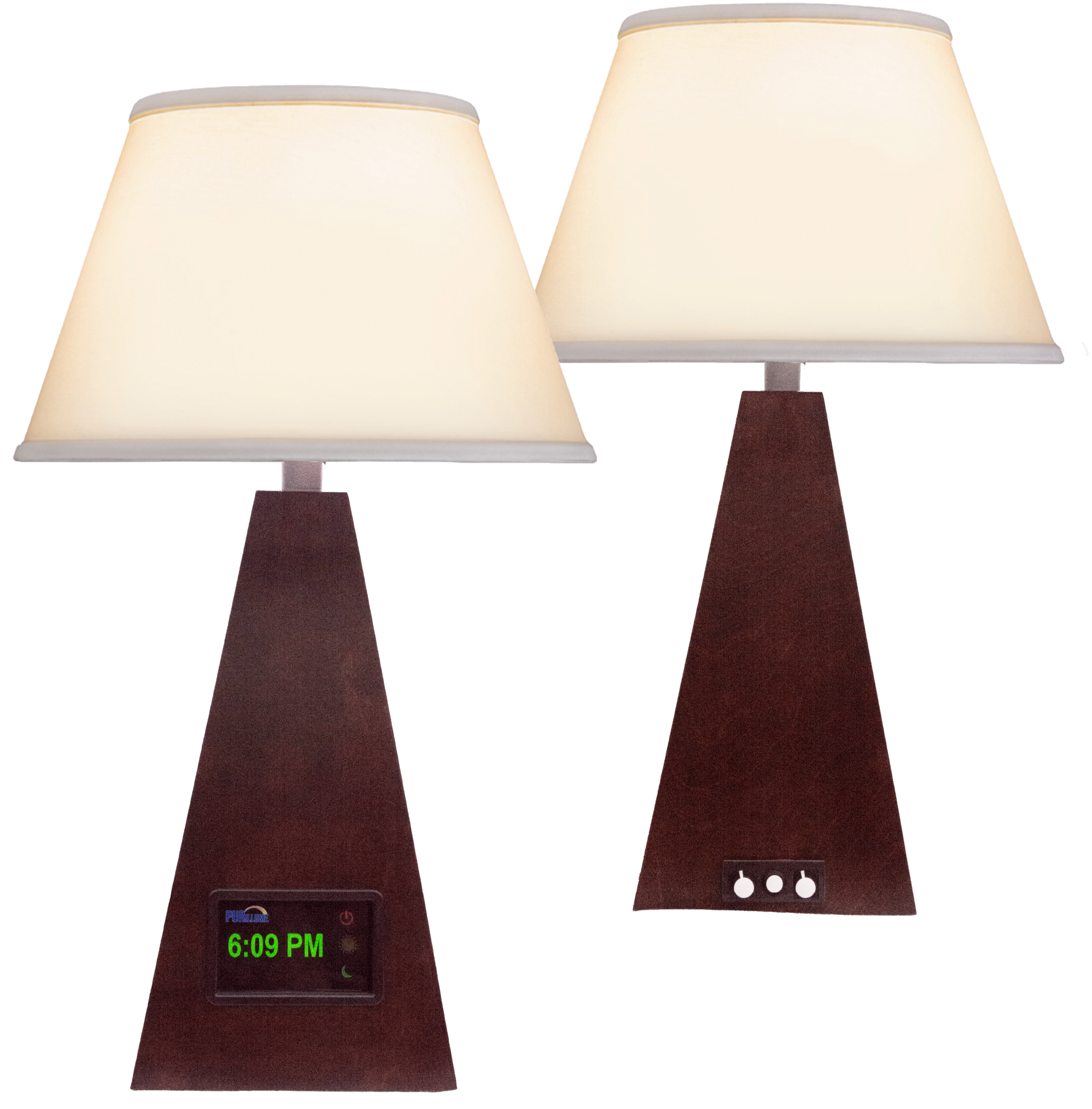 Two Lamp - cherry finish no logo-transparent.png