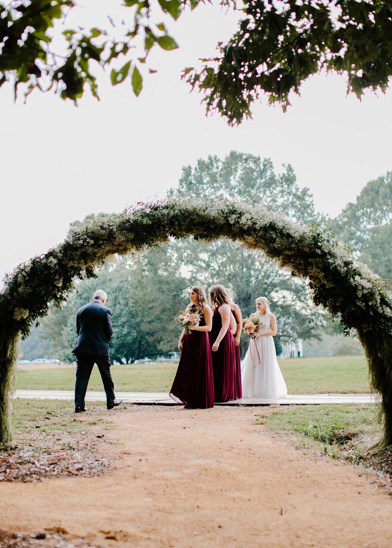Lindsey Cash Photography