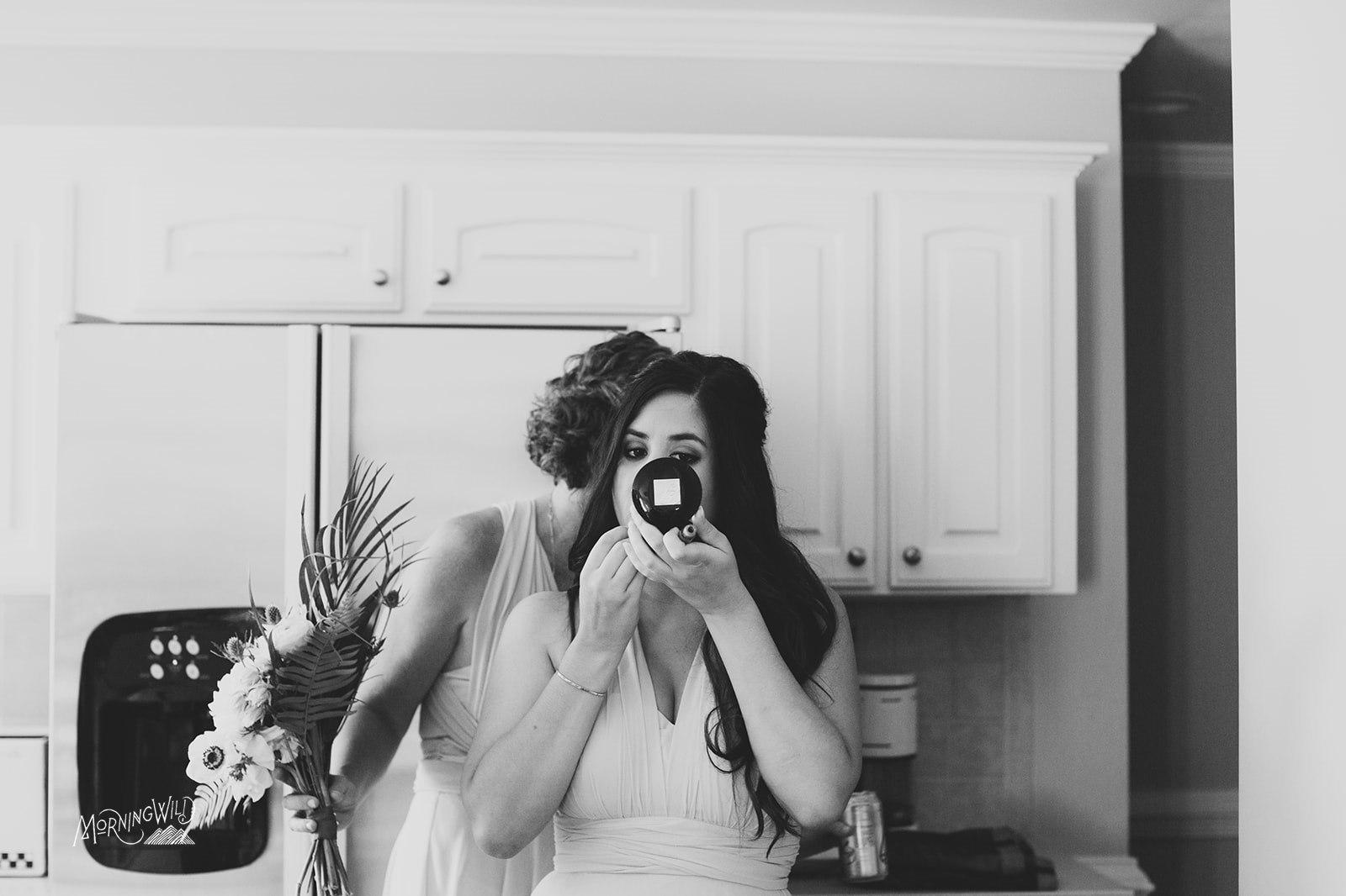 Morningwild Photography