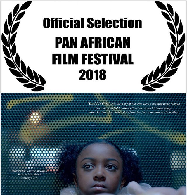 Daddy's girl was selected to show again.  this time at @paffnow which kicks off this weekend. excited for @jlmcduffie and the team to continue to share their work.