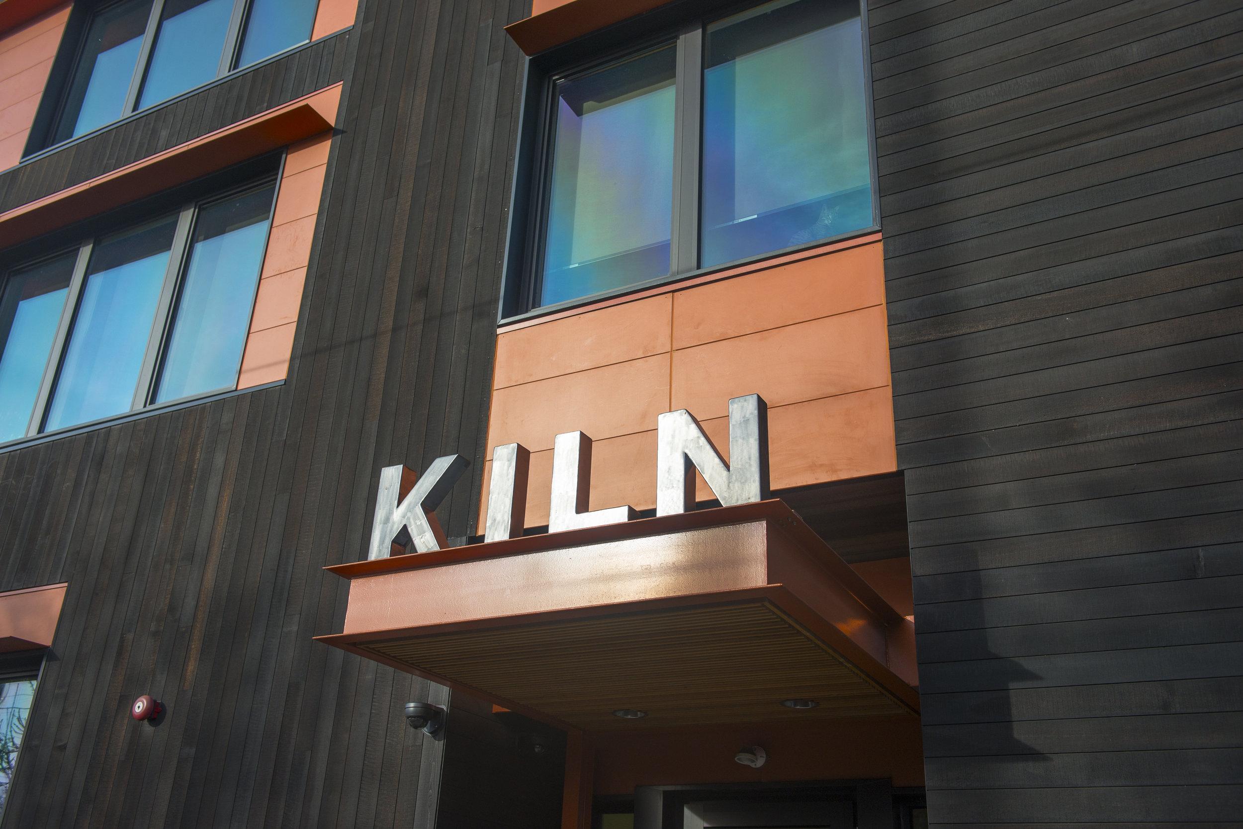 kiln sign 1.jpg