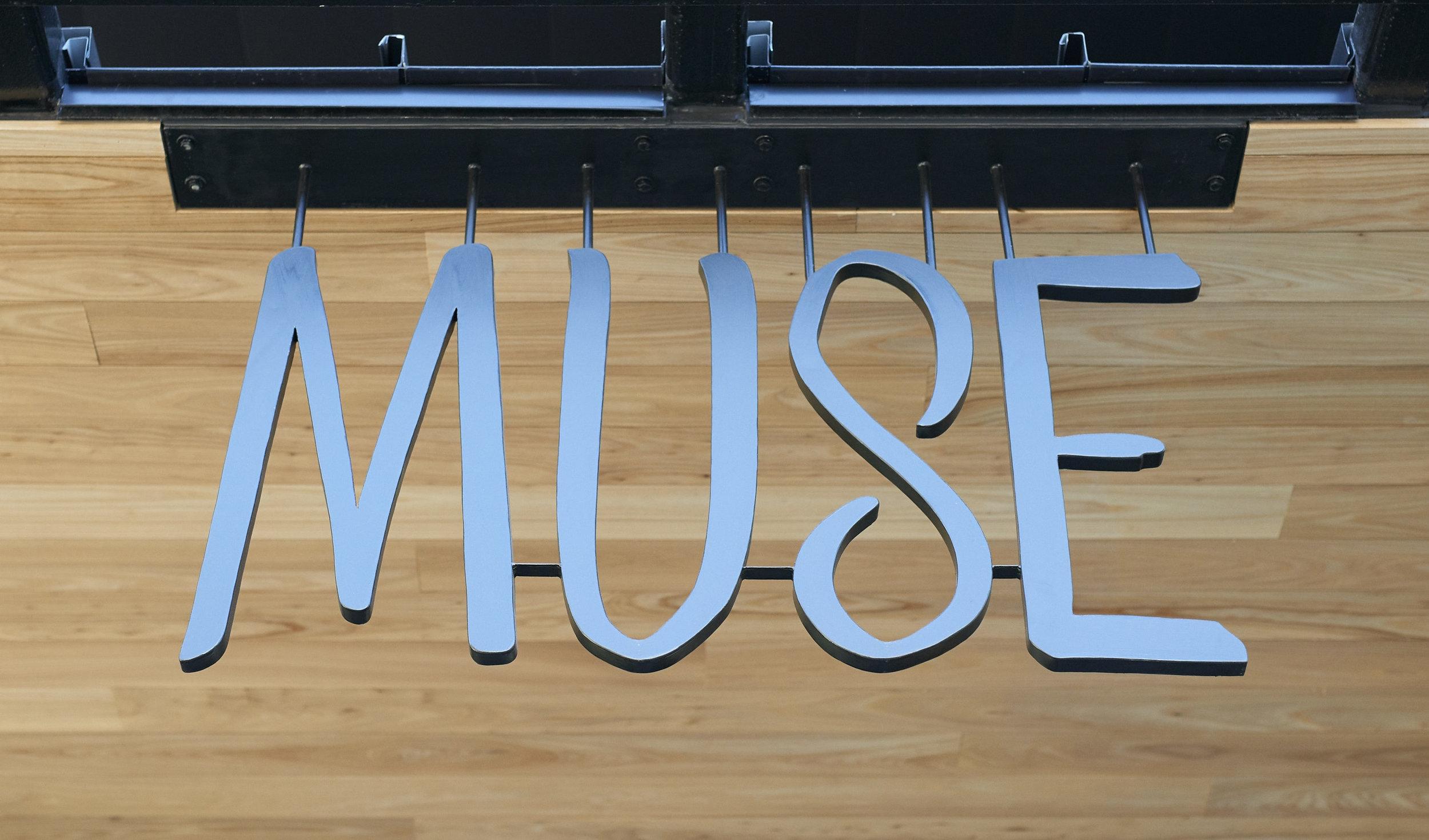 muse sign 1.jpg