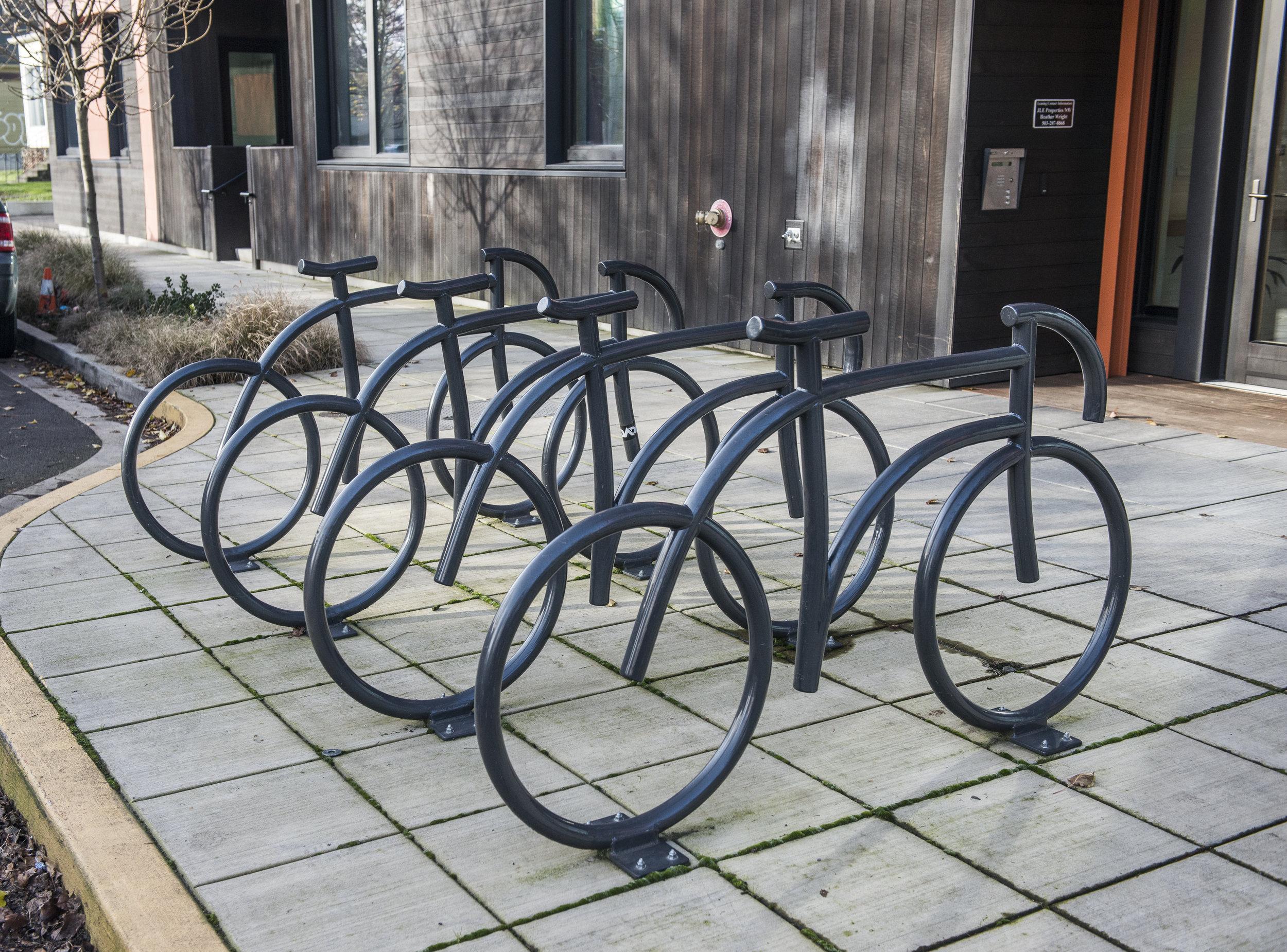 kiln bike racks 1.jpg