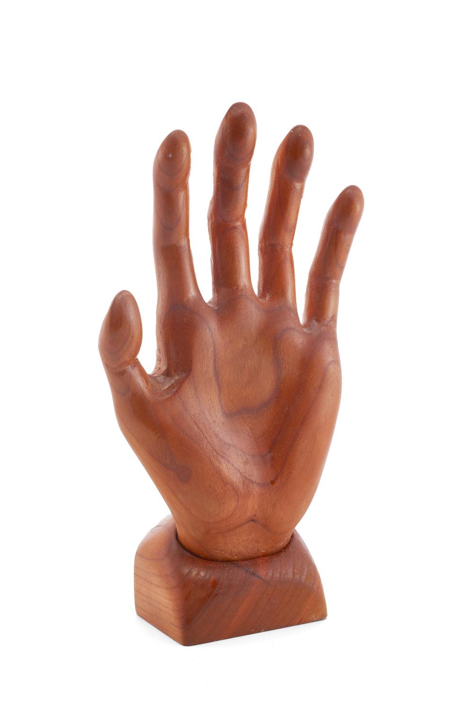 cherry hand ring holder 1.jpg