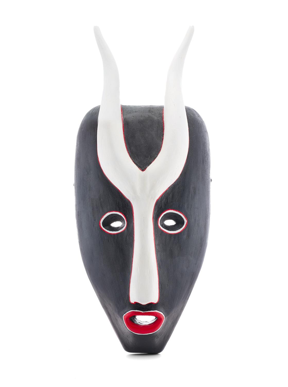 african antilope mask.jpg
