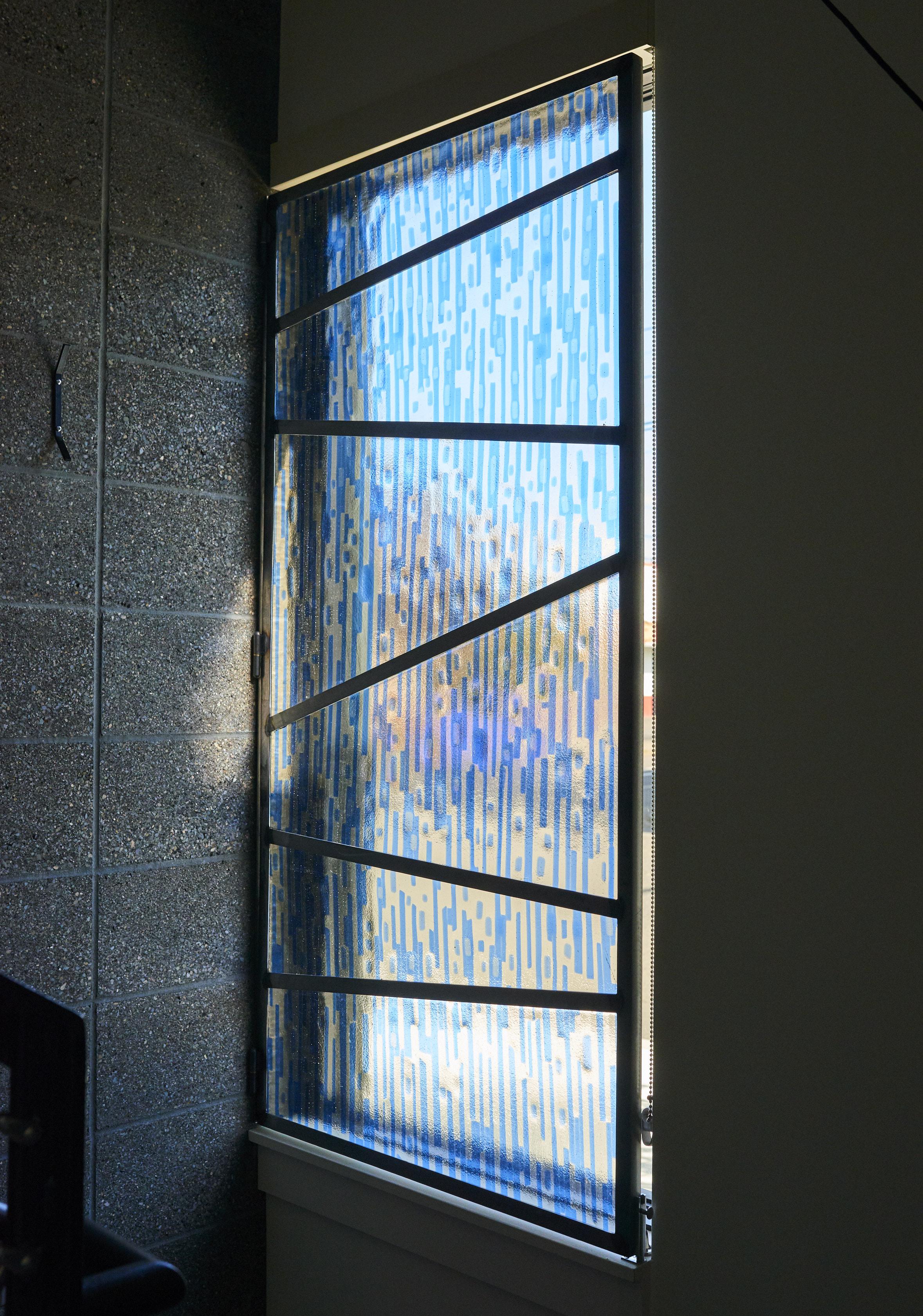 muse art glass frame 3.jpg
