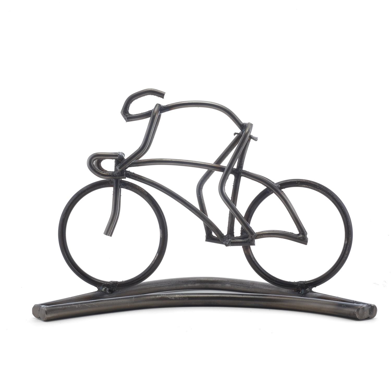 road bike sculpture 1.jpg