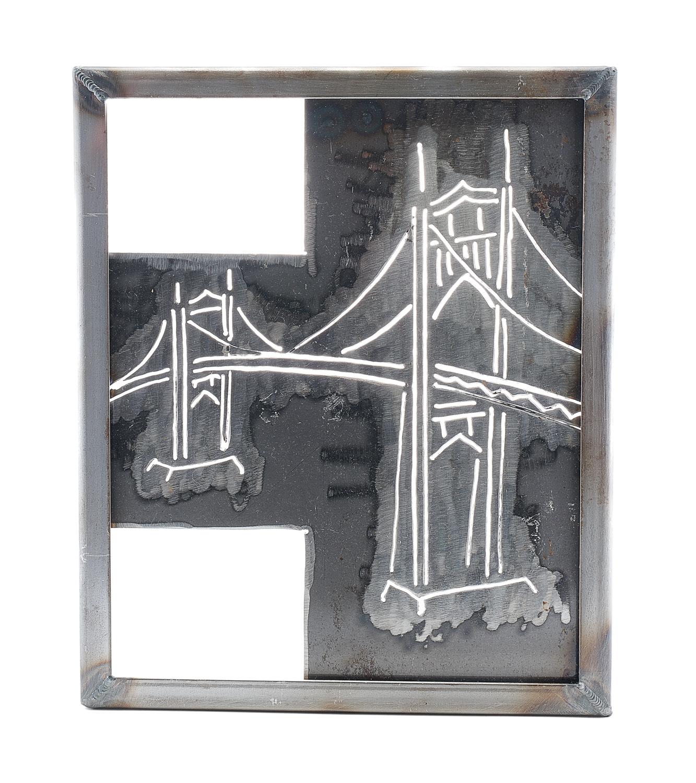 st. johns bridge wall sculpture.jpg