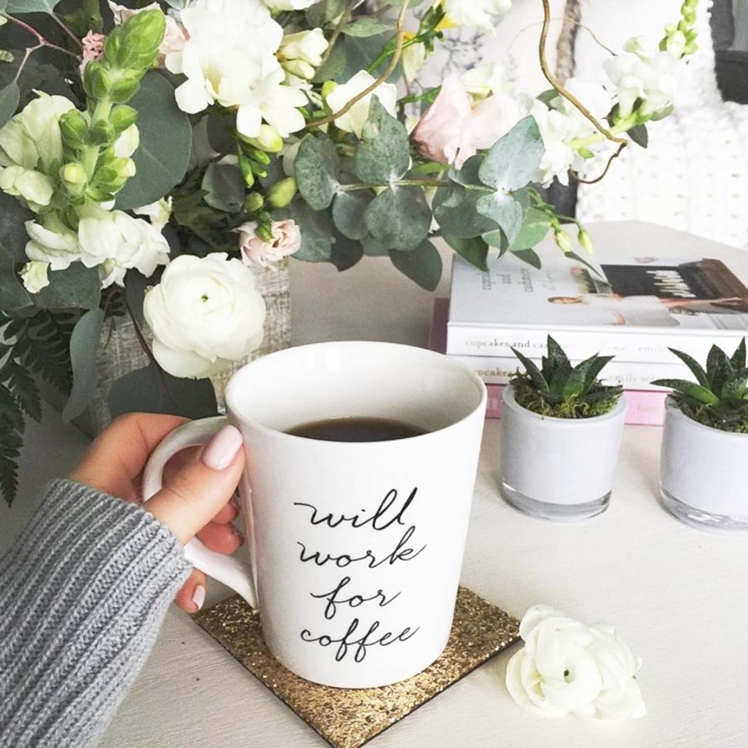 willworkforcoffee