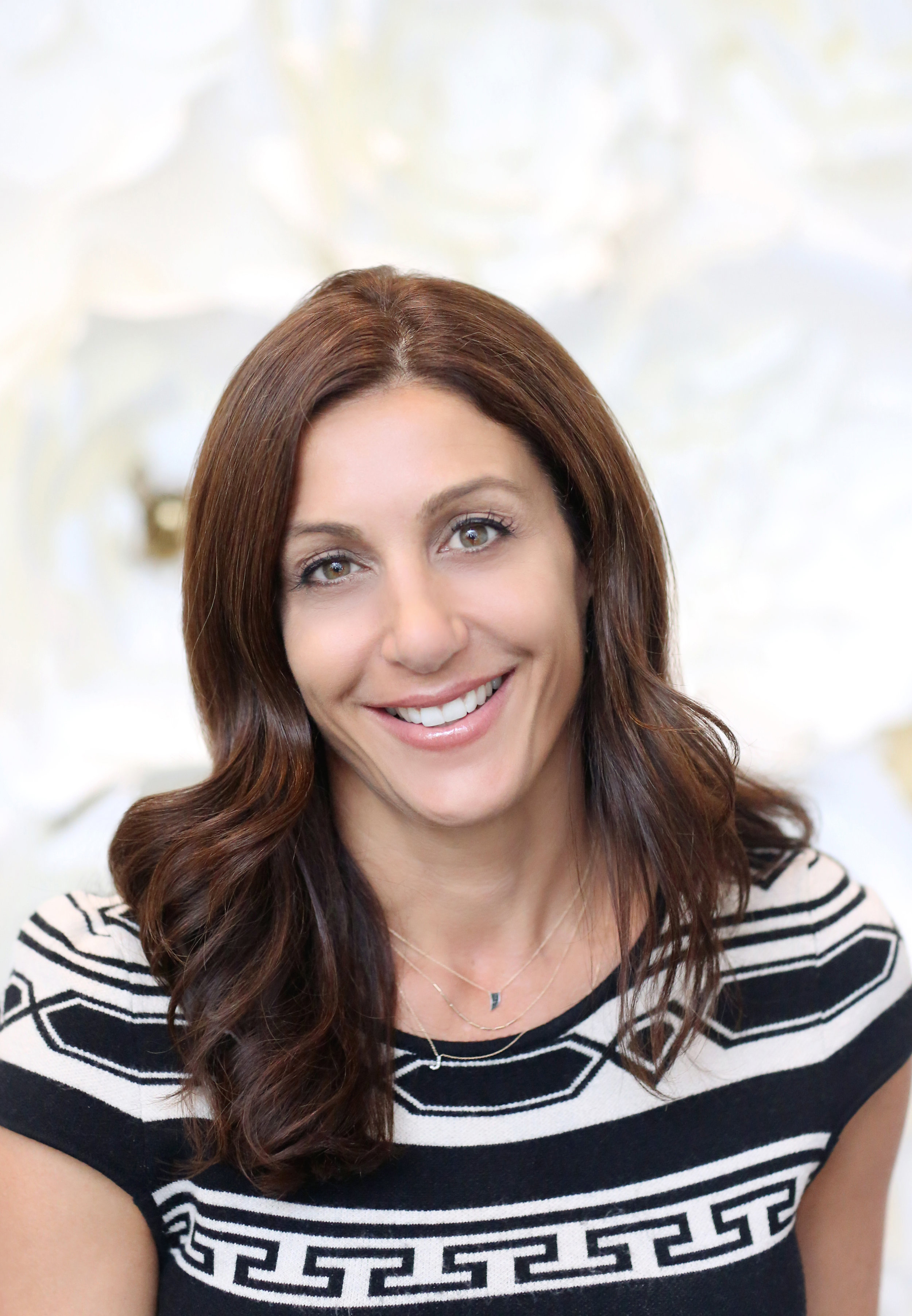 - Jessica Herrin  Author, CEO and Founder