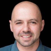 Vitaly Golomb  Author;Entrepreneur;Investor