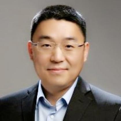 Yong Liu  WI Harper Group; SVTech; Baidu; Lenovo