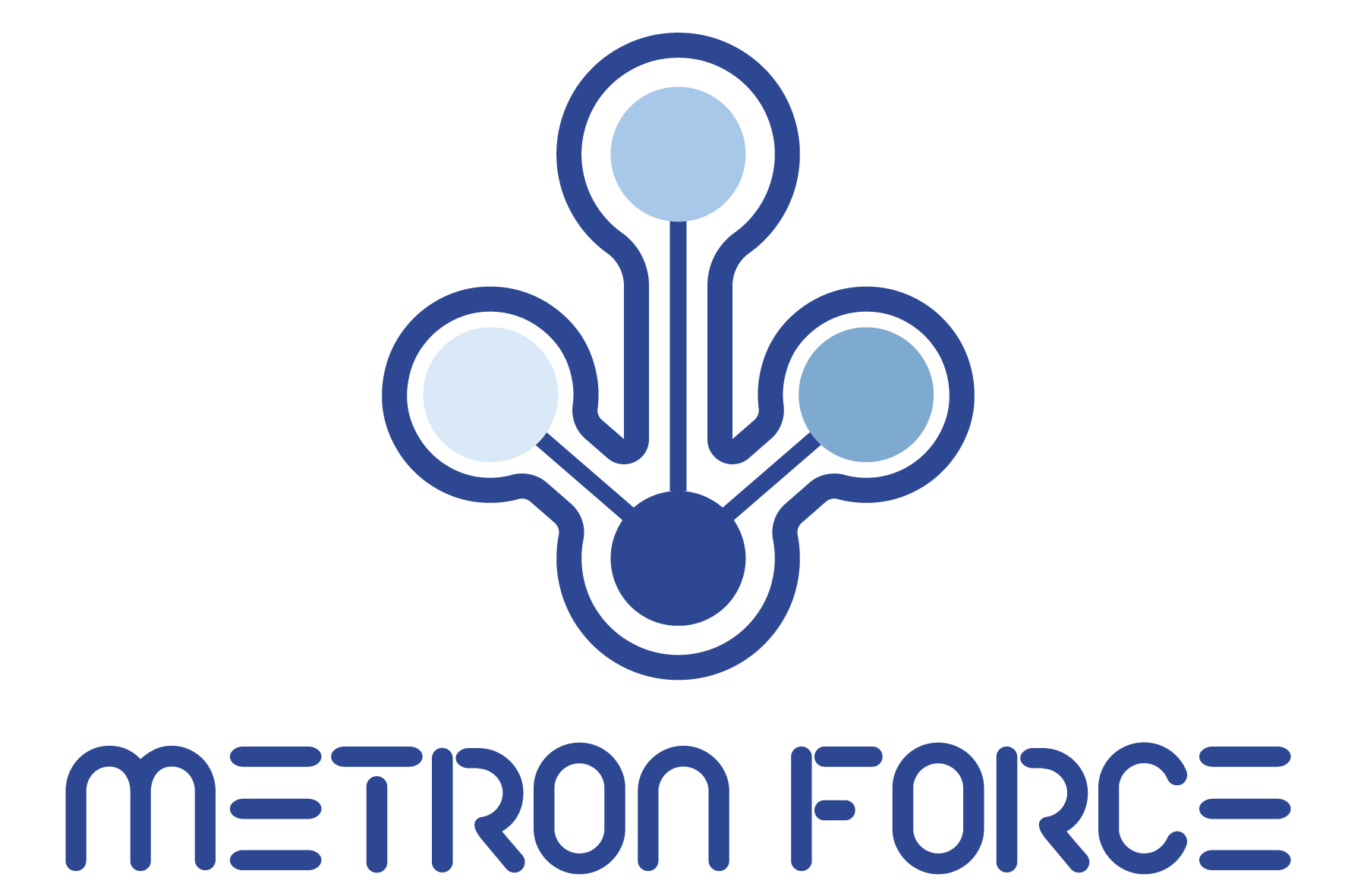 Metron_Force_Logo.png