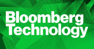 logo-bloomberg-technology.jpeg