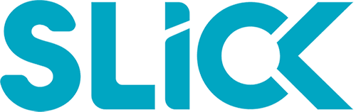 logo-slick.png