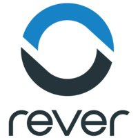 logo-rever.jpg