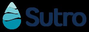 logo-sutro.png