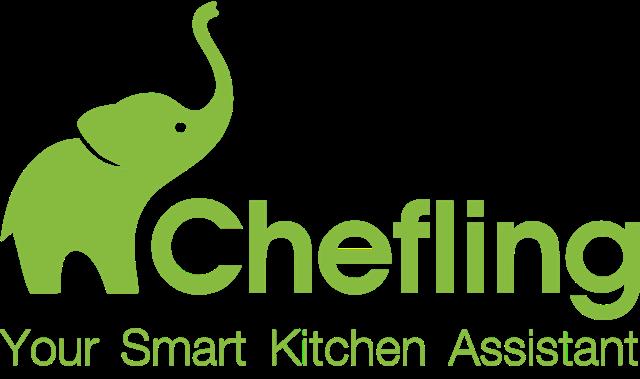 logo_chefling.png