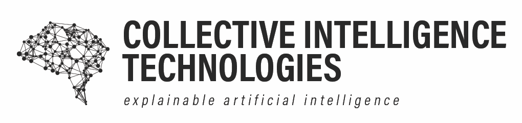 logo-CIT.png