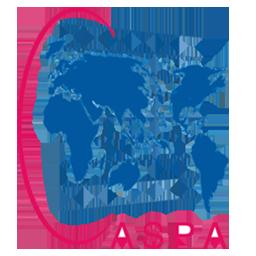 logo-caspa.png
