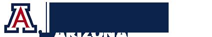 logo-TLA-Arizona.png