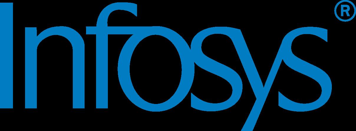 logo-infosys.png