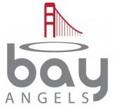logo-bay-angels.jpeg
