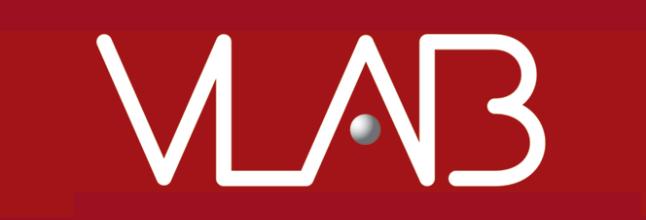 logo-vlab.png