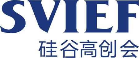 logo-SVIEF.png