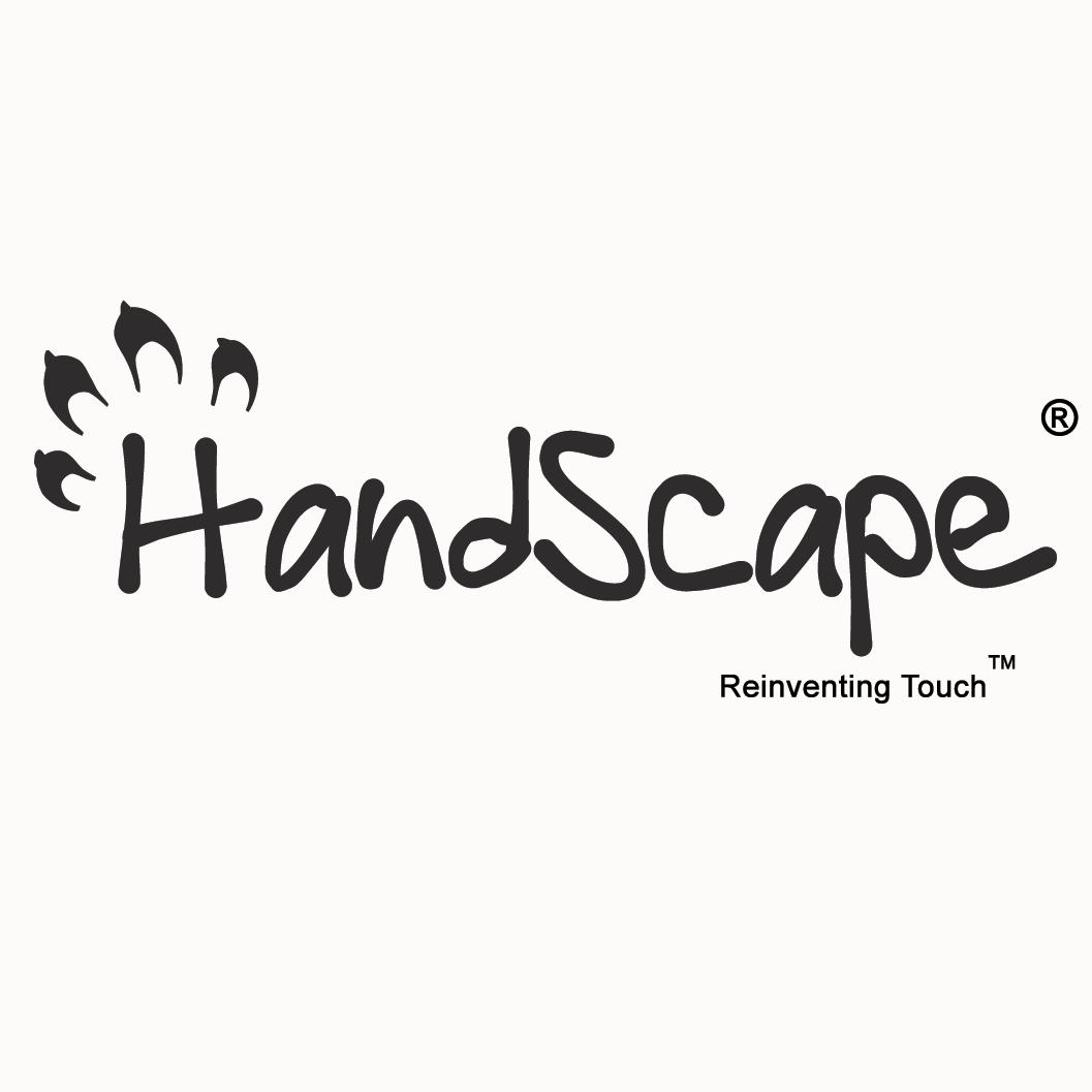 handscape_logo (R-TM)SQ.png