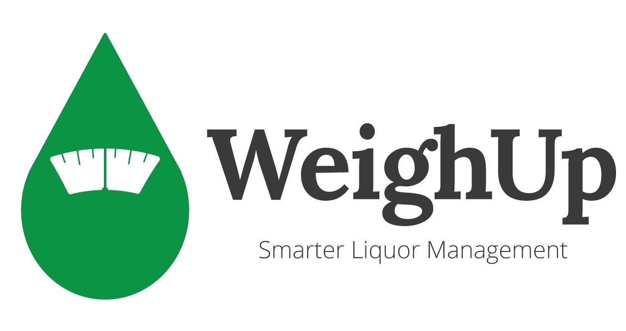 WeighUp-LogoDropletText-Horizontal-Colored.jpg.jpeg