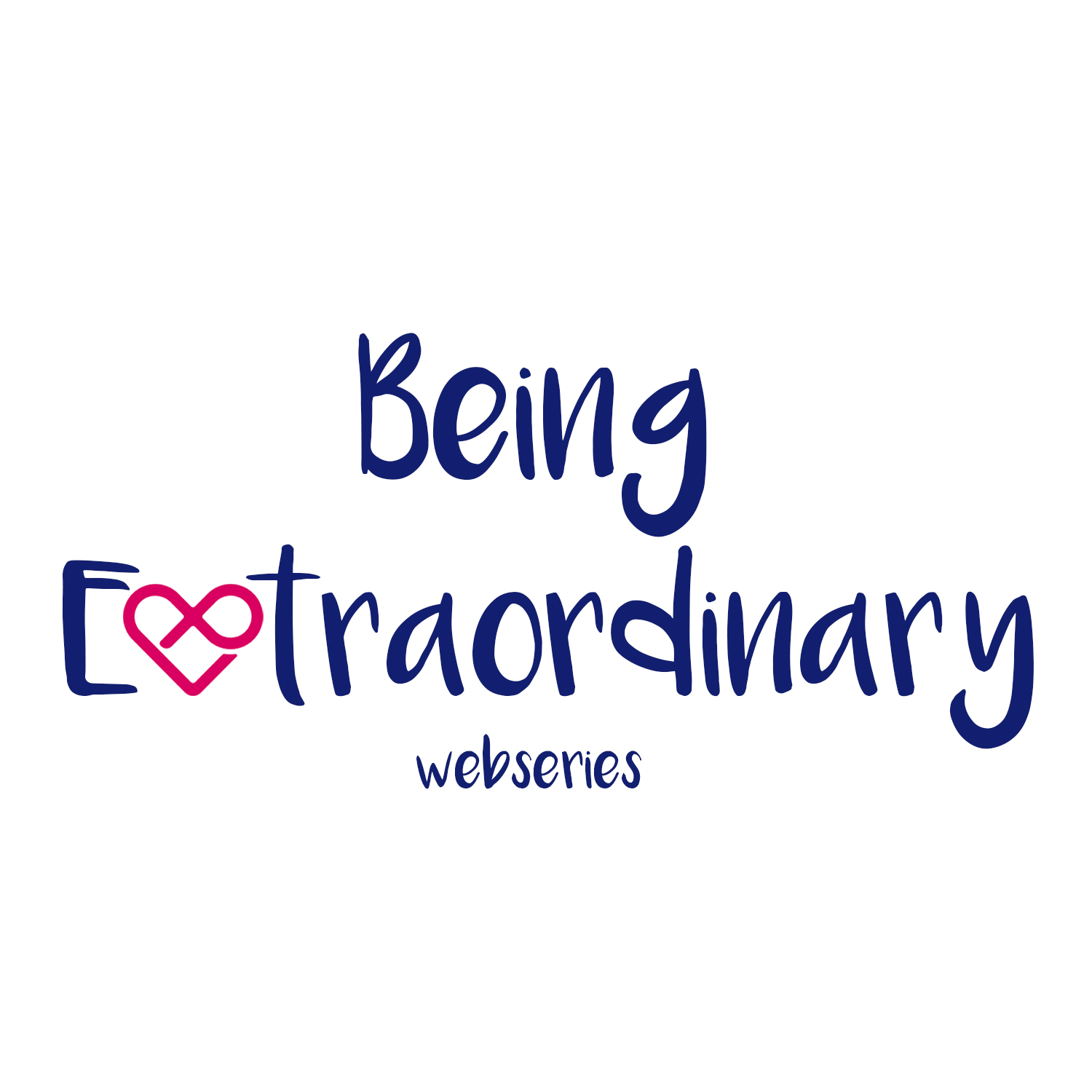 Being Extraordinary logo.jpg