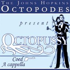 Octopussy (2003)