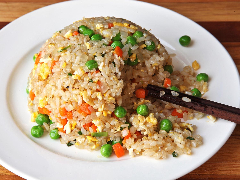 20160206-fried-rice-food-lab-68-thumb-1500xauto-429632.jpg